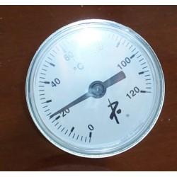 Alambic traditionnel 10 litres Thermomètre, Alcoomètre, grille de separation grille de gaz tout compris